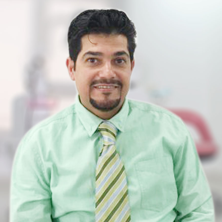 http://www.drmariamhabib.com/wp-content/uploads/2015/11/dr_Jassaf.jpg